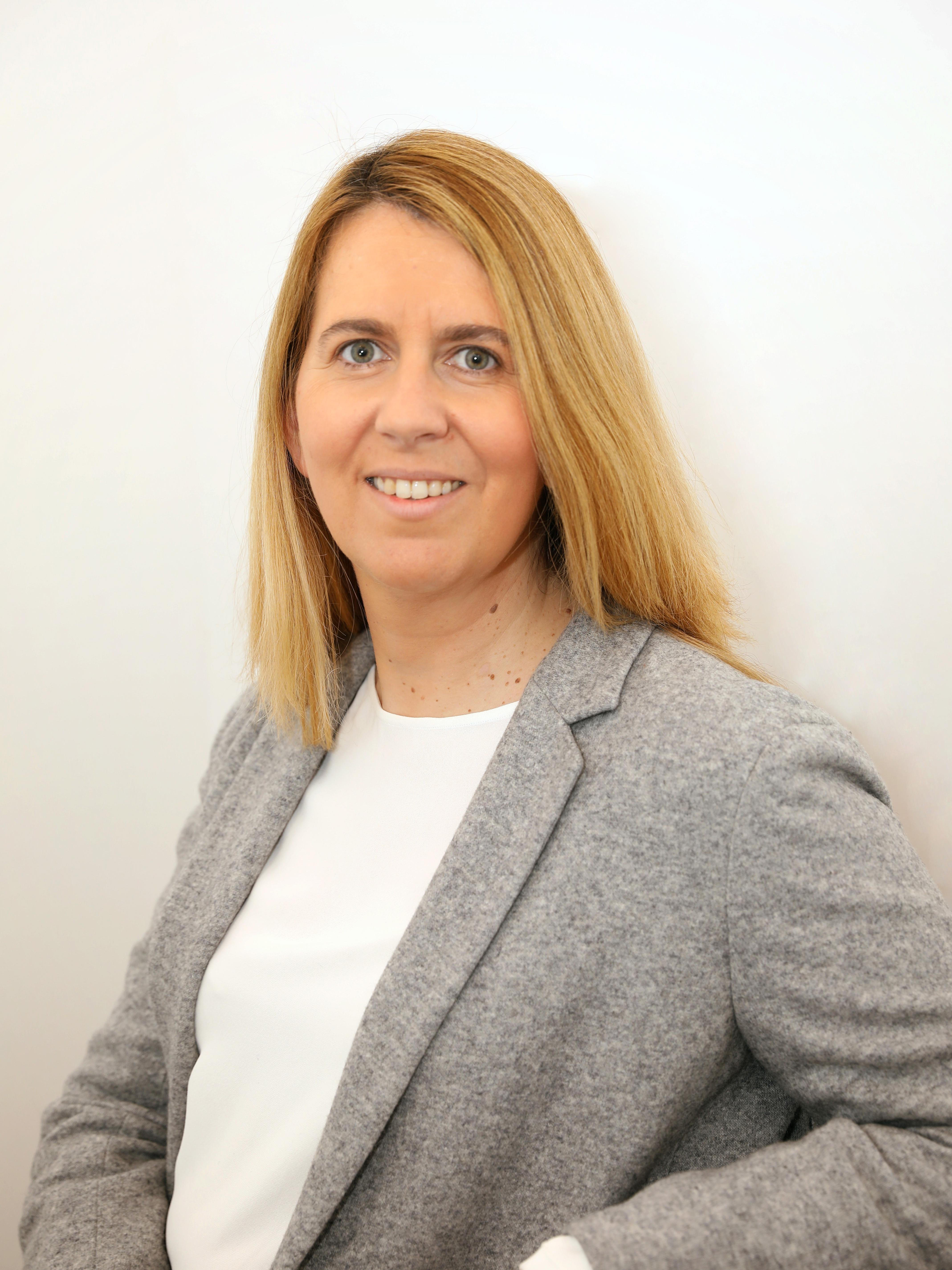 Melissa Vilamala López