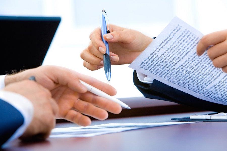 Droit français – Contrat d'agent commercial