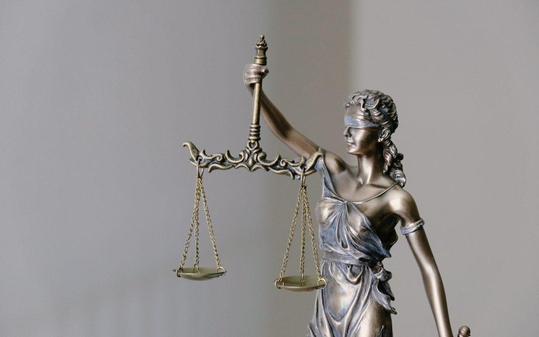 Le plan de prévention pénal ou la compliance pénale espagnole