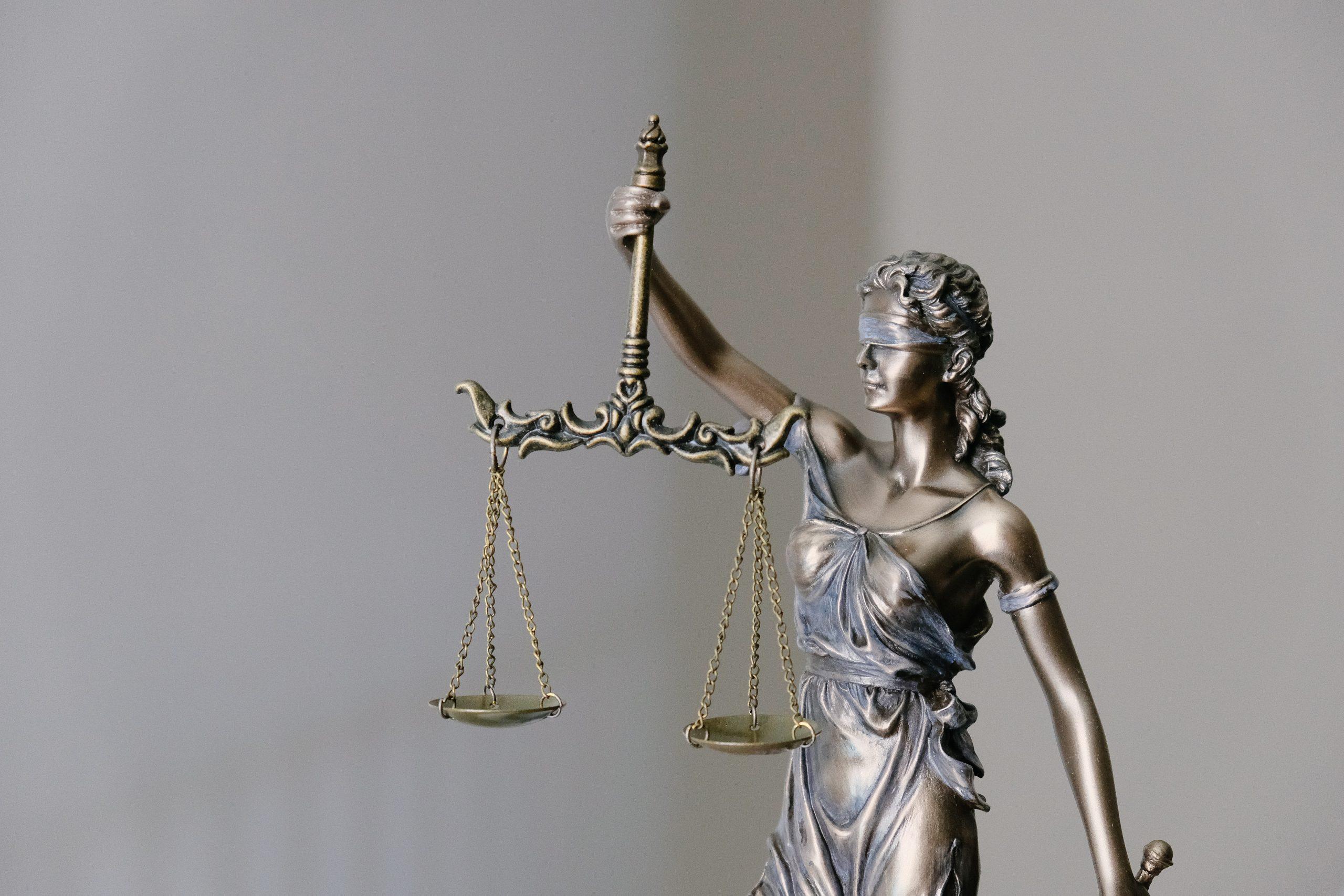 plan de prevention penal espagne - lexwell legal - avocat francais a barcelone