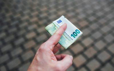 Requerimiento de deudas en España