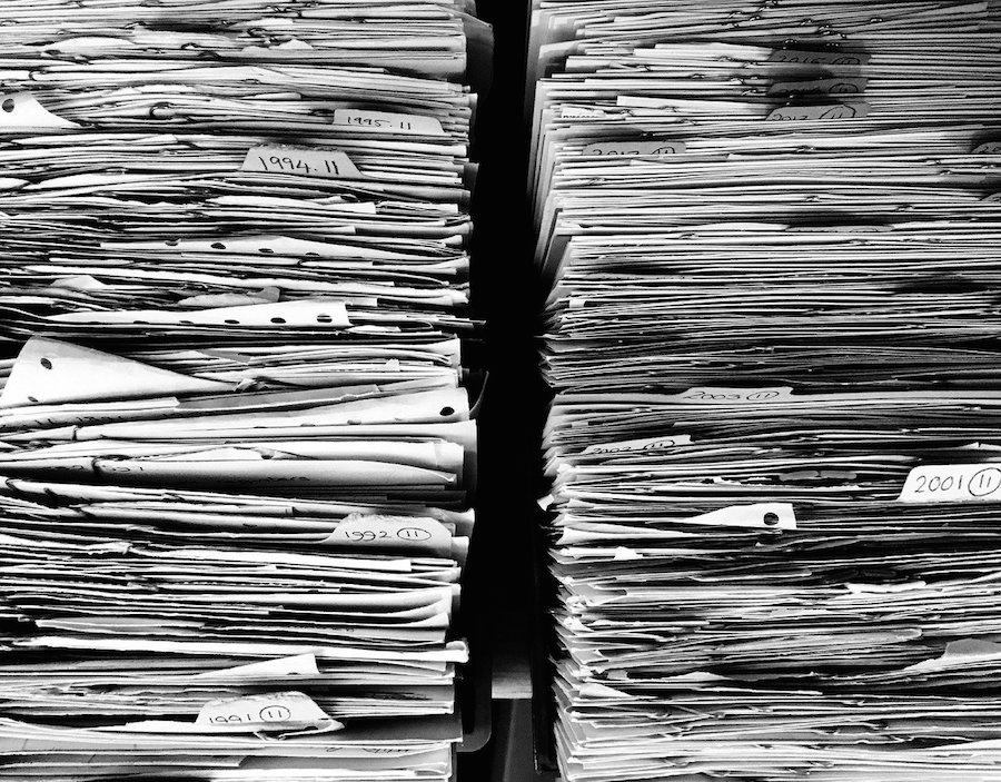 Depot des registres - lexwell legal - avocat francais a barcelone