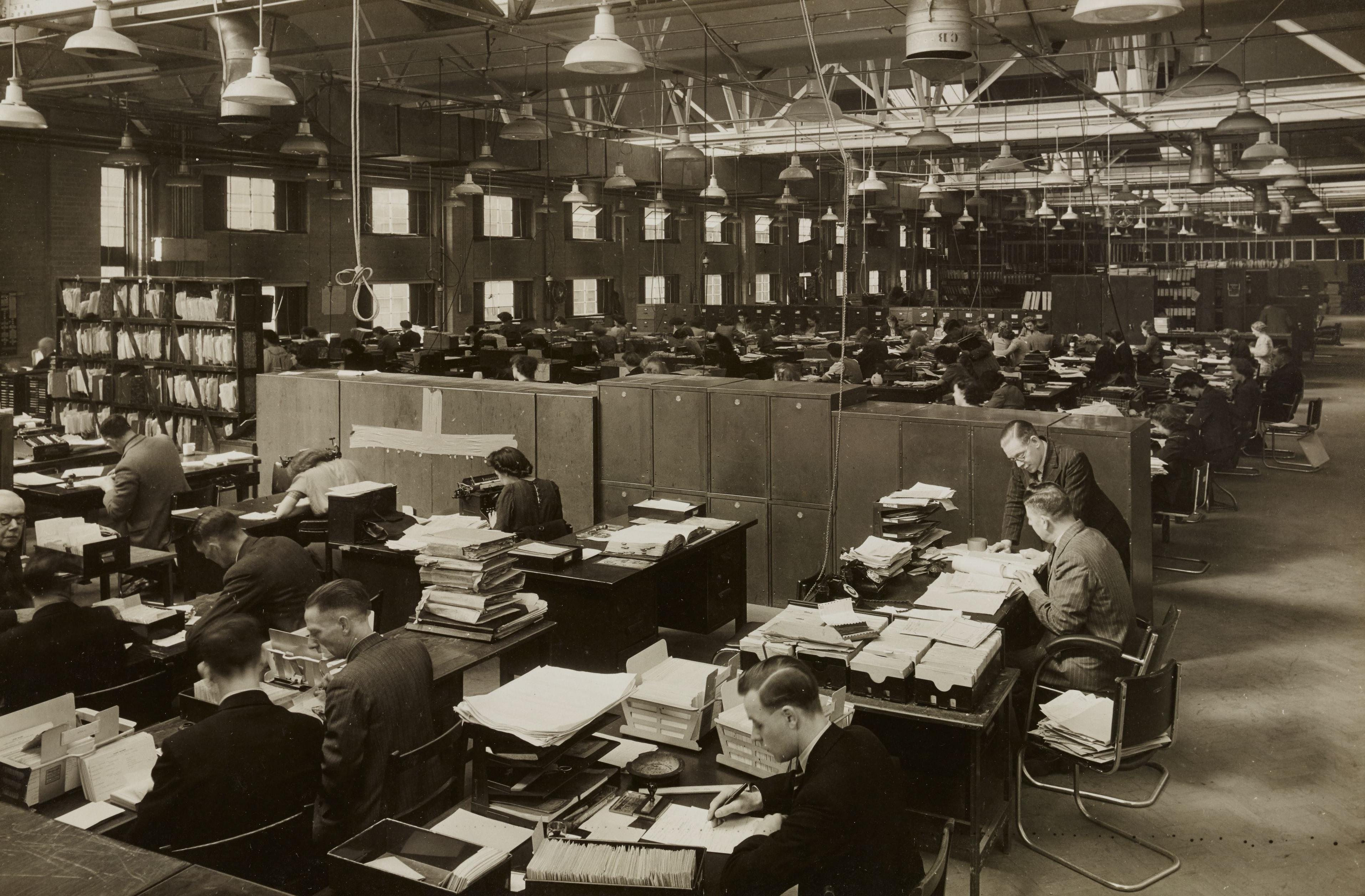 COVID-19: Délais de paiement et baux commerciaux