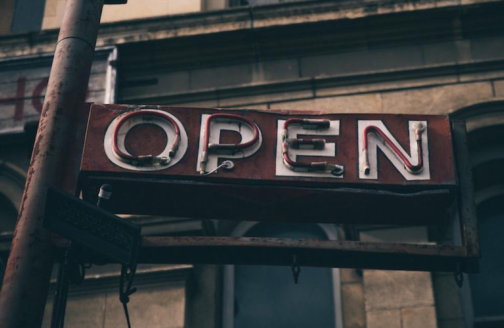 COVID-19 : Réouverture des locaux commerciaux en Espagne (Phase 0)