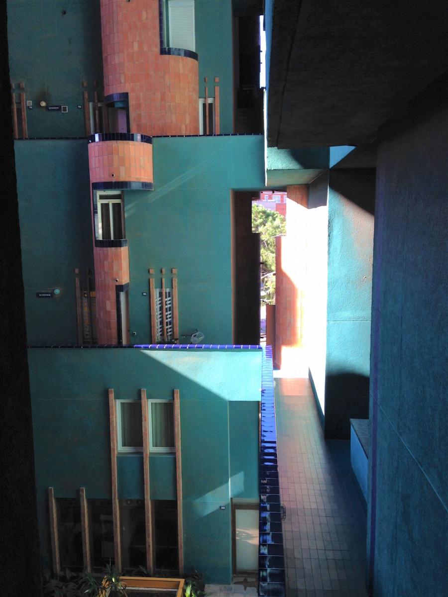 acquisition immobiliere - Cabinet Lexwell Poignon
