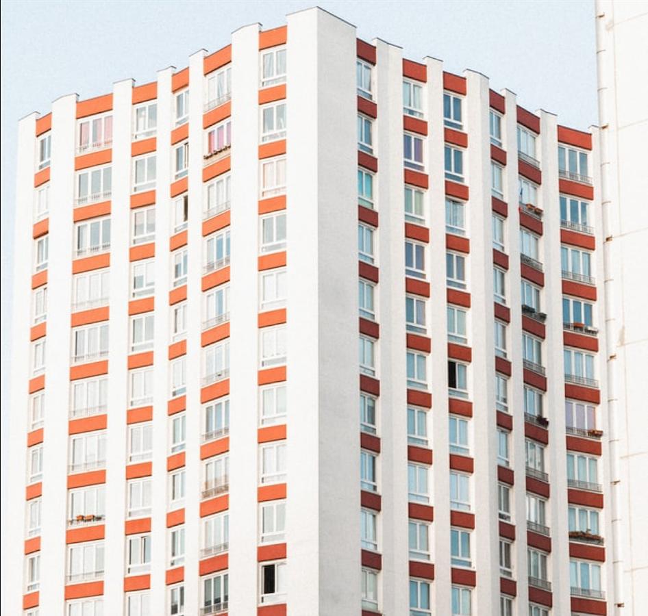 droit immobilier - cabinet avocat lexwell poignon espagne